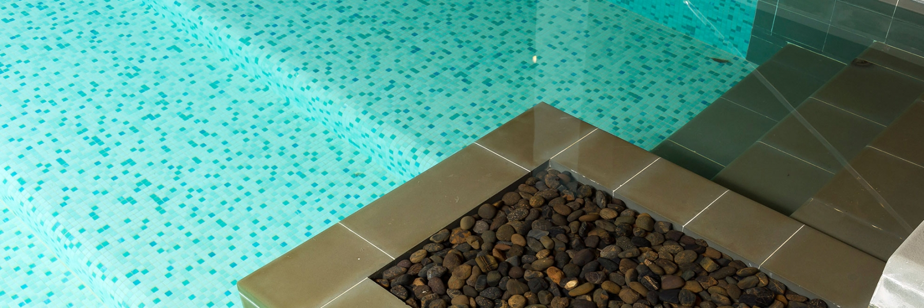 coffrage perdu en polypropylène sans égal pour les fabricants de piscines en béton armé